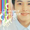 Super Junior Avatar ve İmzaları 2EWER0