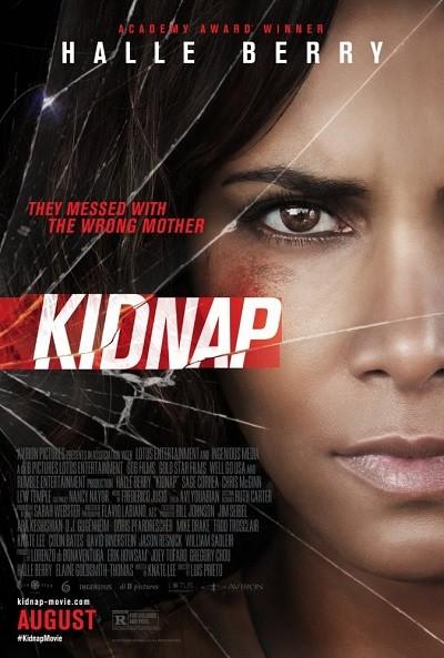 Anne – Kidnap 2017 (BRRip – m1080p) Türkçe Dublaj indir
