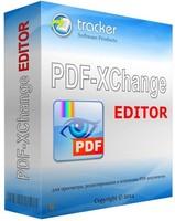 PDF-XChange Editor Plus 7.0.323.2 Multilingual Full İndir