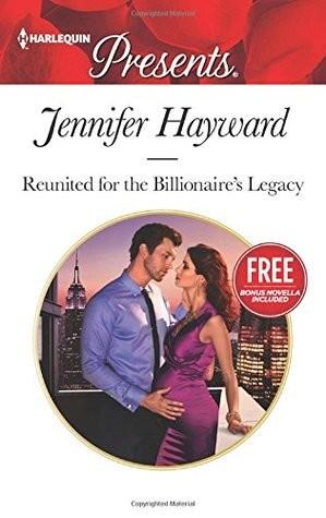 Jennifer Hayward Bazen Aşk Yetmez Pdf E-kitap indir