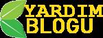 Yardım Blogu | Daha İyİ Bloglar İçİn