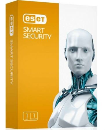 ESET Internet Security 11.0.159.0