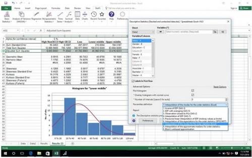 AnVir Task Manager Pro 9.2.3.0 Multilingual Full İndir