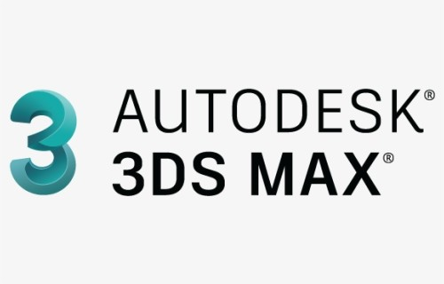The List of Youtube Channels For 3ds Max Tutorials