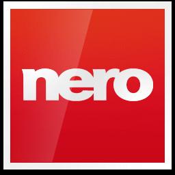 Nero 2020 Micro Lite 22.0.1004 | Katılımsız