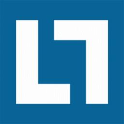 NetLimiter Pro Enterprise 4.0.68.0 | Katılımsız