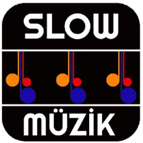 Güncel Türkçe Slow Müzikler Temmuz 2019 Full Albüm İndir