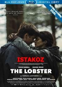 Istakoz – The Lobster 2015 m720p-m1080p Mkv DUAL TR-EN – Tek Link
