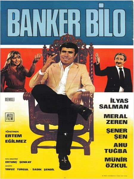banker bilo indir