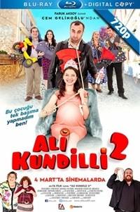Ali Kundilli 2 2016 WEB-DL 720p x264-AC3 – Tek Link