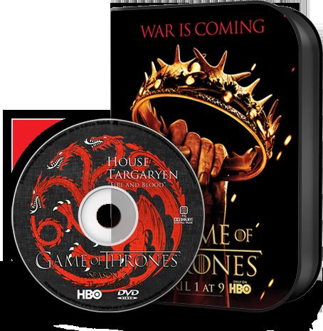 Game Of Thrones 2 Sezon Tüm Bölümler 720p Hdtv Torrent Indir