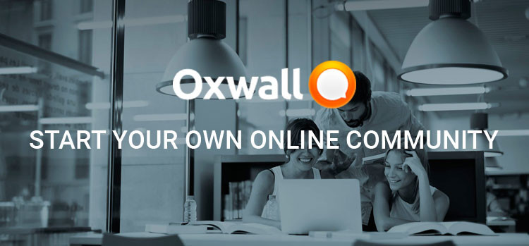 Oxwall