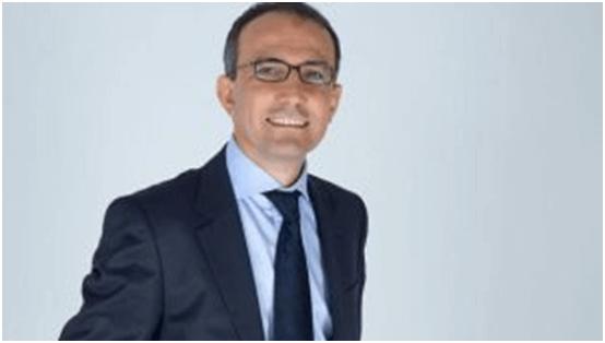5 - Röportaj: Emin ÇAPA - CNN Türk Ekonomi Müdürü