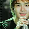 Super Junior Avatar ve İmzaları - Sayfa 7 2aG64E