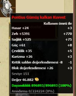 2aGMBd.png