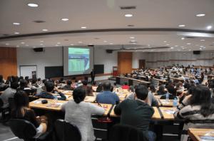odtü finans kongresi 2014