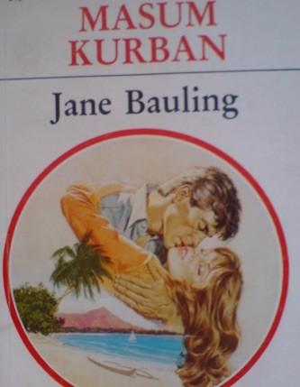 Jane Bauling Masum Kurban Pdf