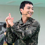 Super Junior Üyeleri'nin Askerlik Dönemleri 2aVgAq