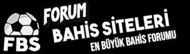 Bahis Forum | Forum Bahis Siteleri | Deneme Bonusu