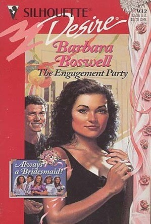 Barbara Boswell Evliliğe Bir Adım Pdf
