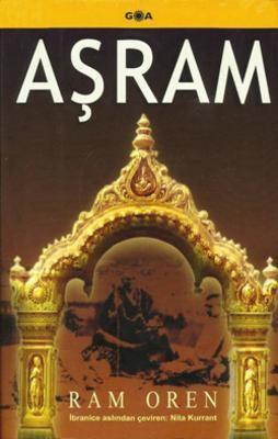 Ram Oren Asram Pdf