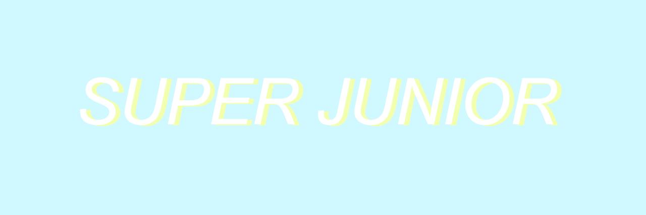 Sosyal Medya İçin Super Junior Kapak Fotoğrafları - Sayfa 3 2apOLL