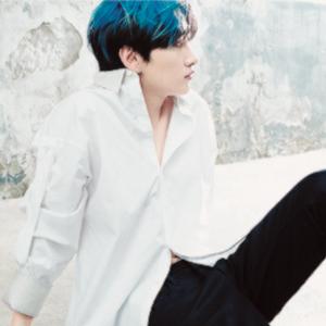 Super Junior Avatar ve İmzaları - Sayfa 4 2aprYd