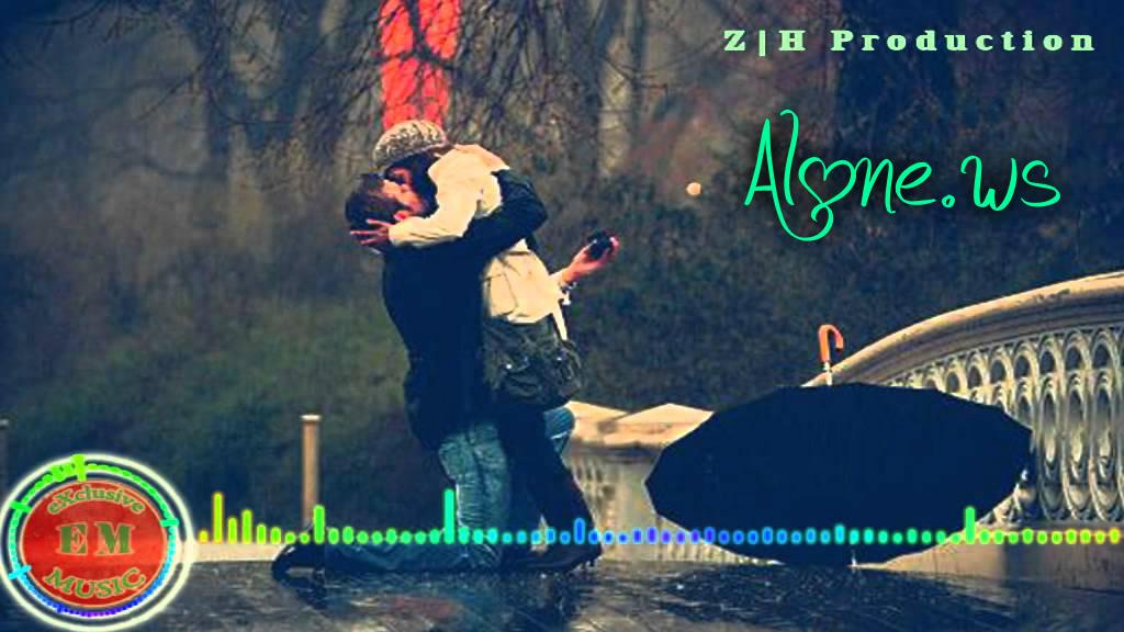 Ali pormehr — yağış altında | علی پرمهر— یاغیش آلتیندا