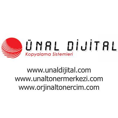 Ünal Dijital İstanbul'da Büyüyor