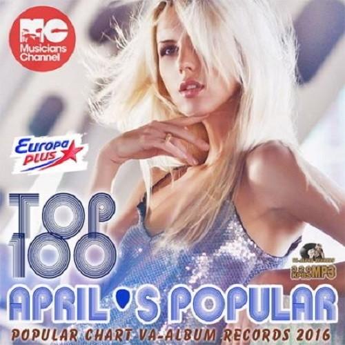 Eylül Ayı Top 100 Popüler Yabancı Şarkılar Mp3 Albüm İndir (2016)