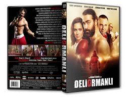 Deliormanlı 2016 DVD-5 Yerli Film – Tek Link