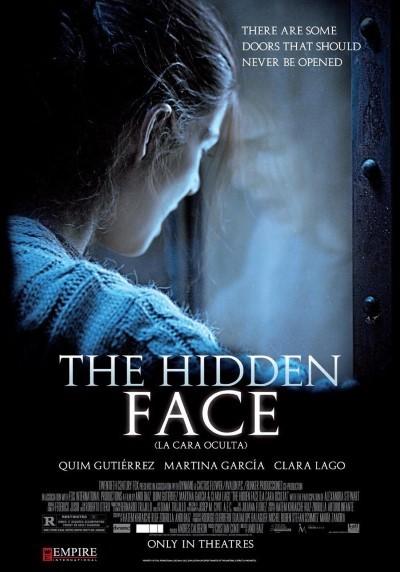 Gizli Oda - La cara oculta (2011) full türkçe dublaj film indir