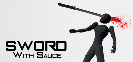 Sword With Sauce Alpha FULL PC