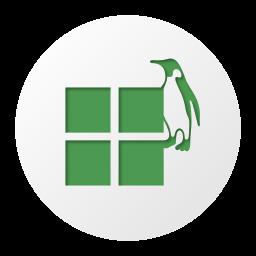 Paragon ExtFS for Windows 4.0.64 | Katılımsız