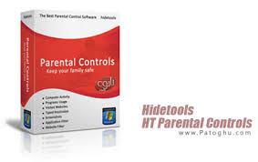 HT Parental Controls 10.6.1.2017 | Katılımsız