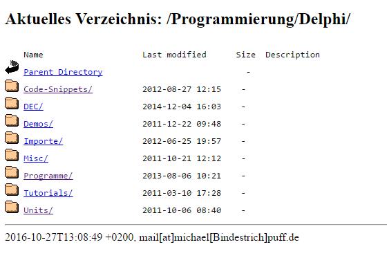 Delphi Forum - Delphi Programming Kings of Code - Delphi Programming