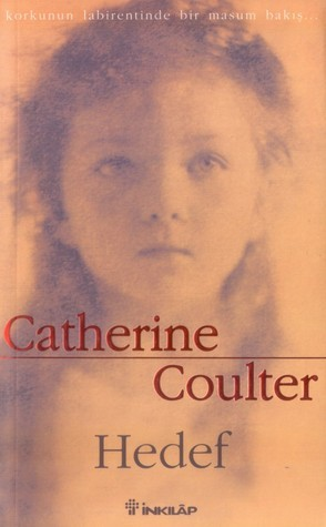 Catherine Coulter Hedef Pdf