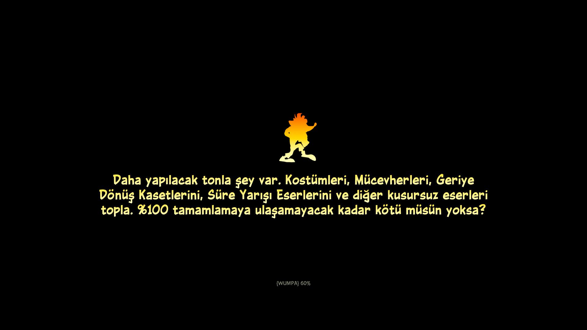 Mad Max Türkçe Yama
