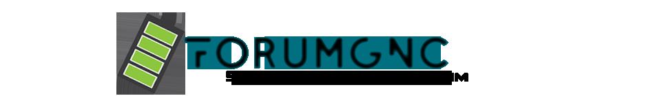 Forumgnc.com