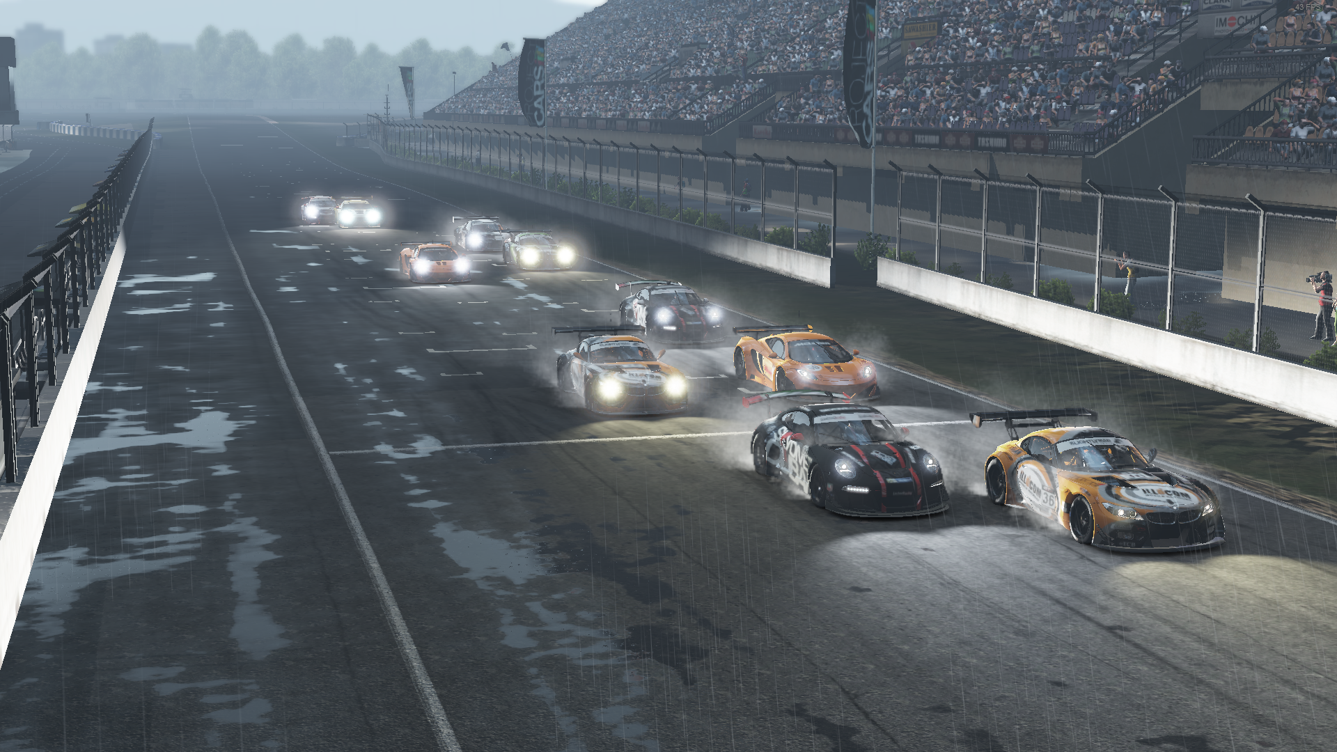 Project Cars 03.31.2017 23.04.22.06