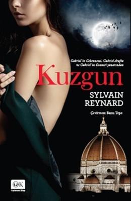 Sylvain Reynard Kuzgun Pdf