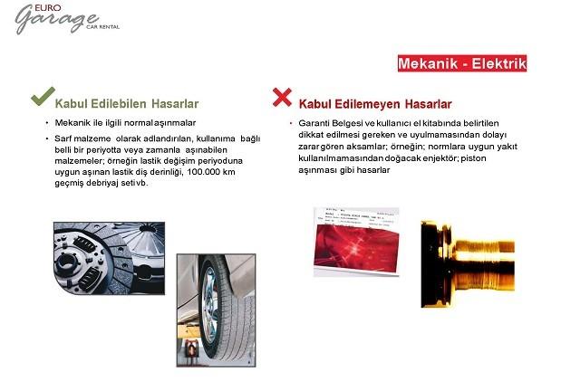 Euro Garage Filo Komple Sayfa 14