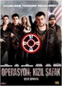 Operasyon Kızıl Şafak - Türkçe Dublaj-İMD:7.6