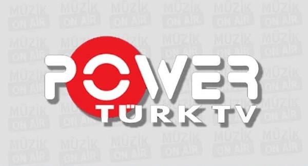 PowerTürk TV - Top 40 Listesi (Mart 2019) Mp3 Albüm İndir