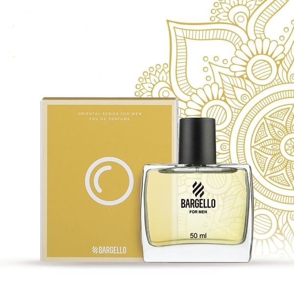 En Iyi Bargello Parfüm Tavsiyeleri Tavsiyeistecom En Iyi Tavsiyeler