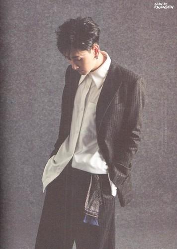 Super Junior - Play Album Photoshoot - Sayfa 2 36NP2M