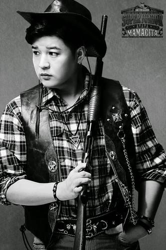Super Junior - MAMACITA Photoshoot - Sayfa 2 36RMN9