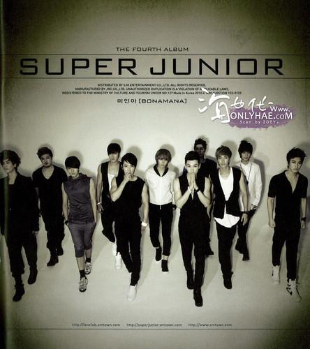 Super Junior - BONAMANA Photoshoot - Sayfa 3 36RWW9