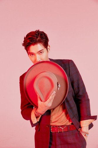 Super Junior - LO SIENTO Photoshoot 36RZG0