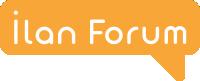 İlan Forum | İlan Sitesi